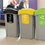 Eco-Nexus-cestino-per-interni