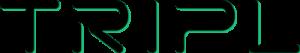 Logo Tripl Pickup Mobilità Elettrica