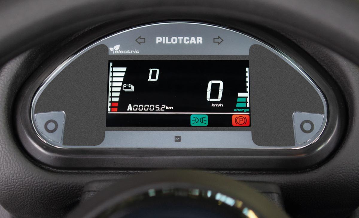 PILOTCAR-P-1000-CRUSCOTTO